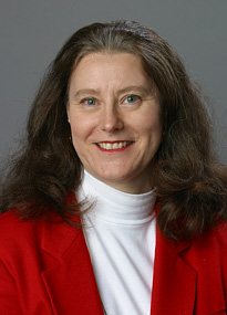 Arlene Petersen