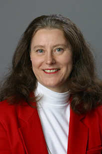 Arlene Petersen, Risk Management Consultant with T.E. Brennan Company