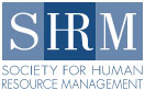Society for Human Resource Management logo